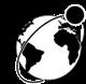 MAC VR 3D Logo